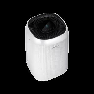 Samsung Air Purifier AX34R3020WW