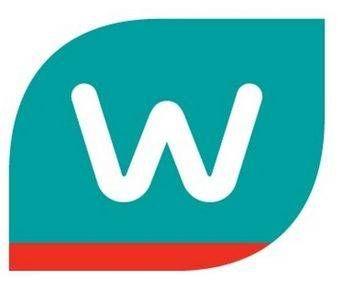 Promo Harga WATSONS All online product  - Watsons