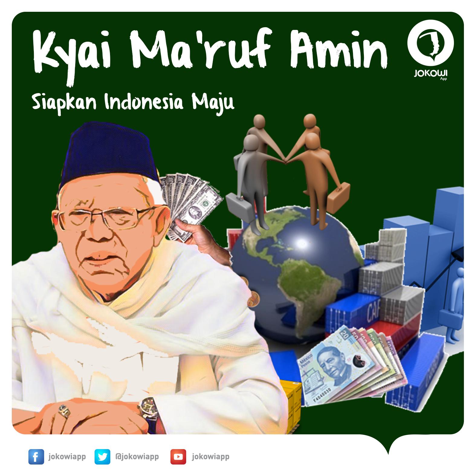 kma siapkan indonesia maju.jpg